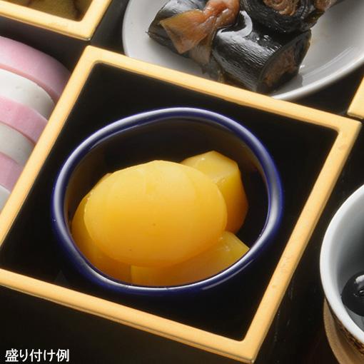 国産 栗甘露煮(小瓶) / 310g
