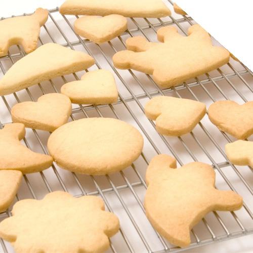 *◎ cuocaクッキーミックス / 100g