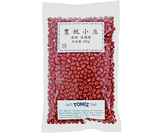 北海道産 大粒小豆
