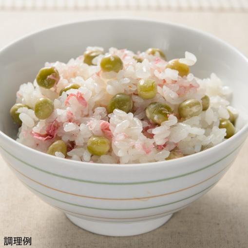 桜花の塩漬 / 60g×2個セット