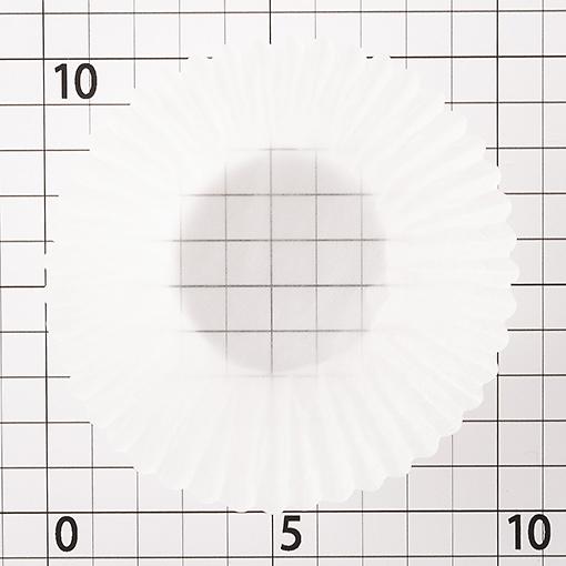 グラシン 10F / 100枚