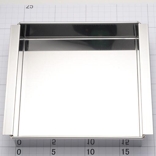 18-0玉子ドーフ関東型 / 18cm×1個