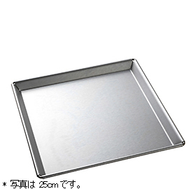 ロールケーキ型 / 27cm
