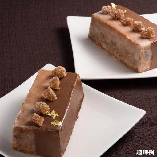 イルカ ノベルラッテ(ミルク) (上掛け用チョコ) / 5kg