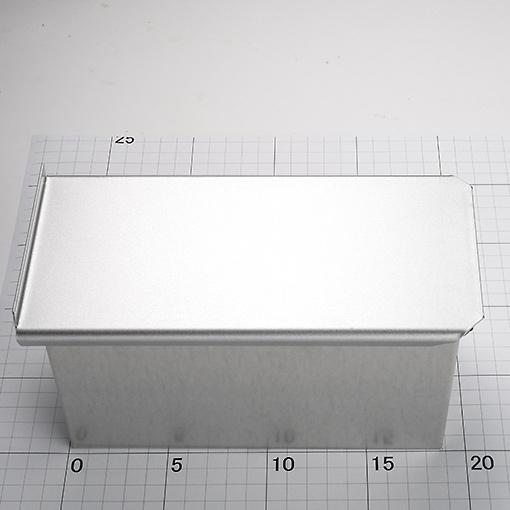 アルスター食パンケース(包装付) / 1斤1個