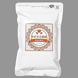 タピオカ澱粉 / 150g