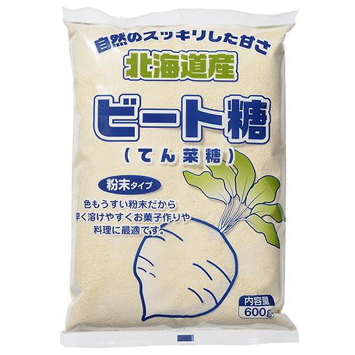 Aビート糖(粉末タイプ)