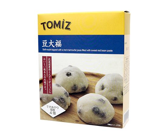 TOMIZ手作りキット 豆大福 / 1セット