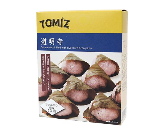 TOMIZ手作りキット 道明寺 / 1セット