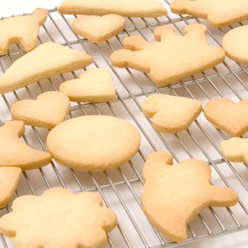 cuocaクッキーミックス