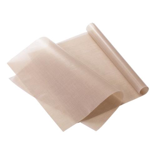 cuocaくりかえし使えるオーブンシート(25×30cm)