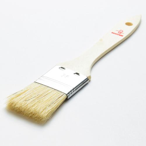 *● Matfer刷毛3.5cm / 1本