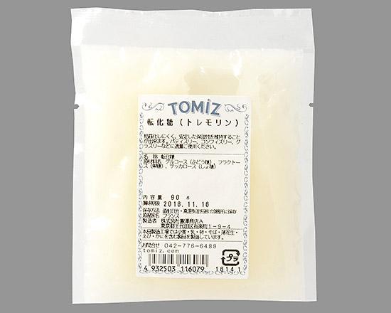 転化糖(トレモリン)