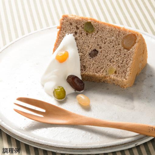 しっとり甘納豆(ミックス) / 200g