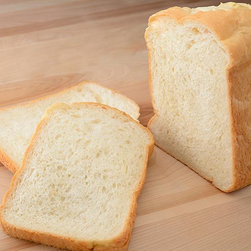 製パン用米粉 / 1kg