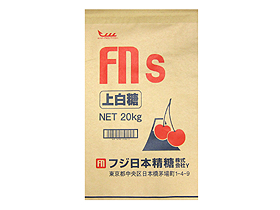 FNS上白糖 / 20kg