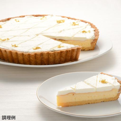 MGクリームチーズ / 200g