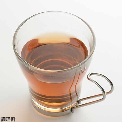 丹波黒豆麦茶 / 200g(10g×20袋)