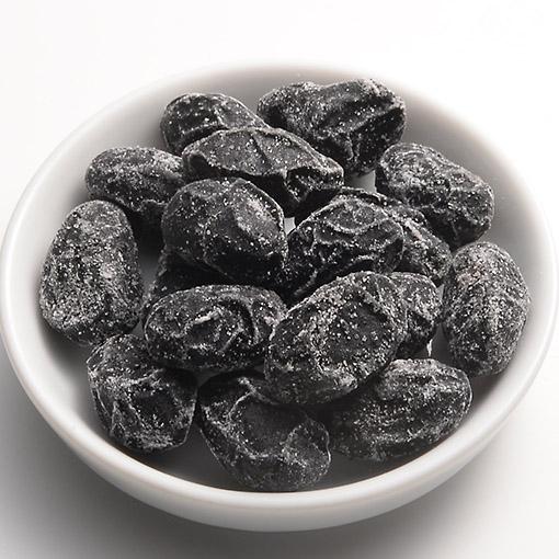 丹波黒豆甘納豆 / 110g