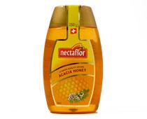 *● nectaflorアカシアのハチミツ