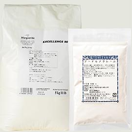 プードルアクレーム / 1kg