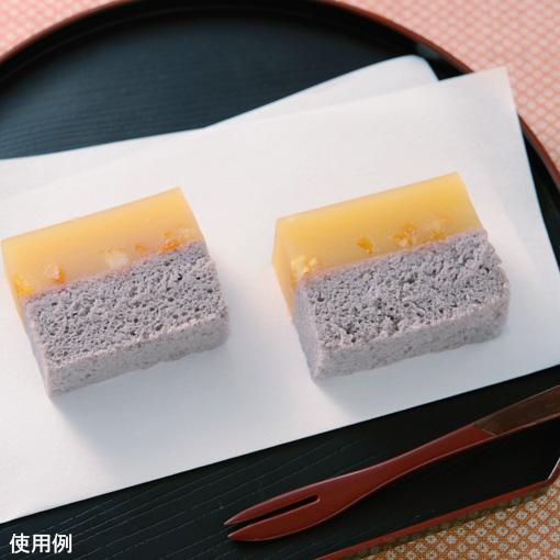 玉子豆腐器 / 小1個