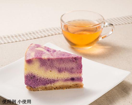 18-0 ステンデコ缶底取 / 小1個