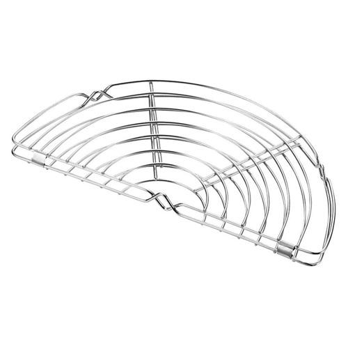 *● 折りたたんで収納できるケーキクーラー25cm / 1個