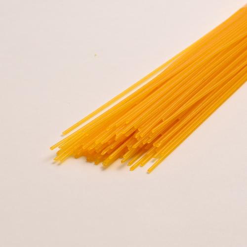 【有機JAS】グルテンフリー・スパゲティ