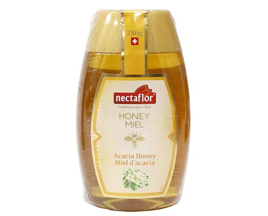 nectaflorアカシアのハチミツ / 250g