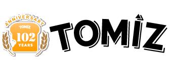 102周年ロゴ