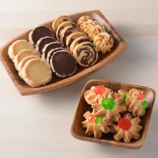 クッキー ボックス