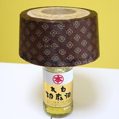12(シフォン生地)