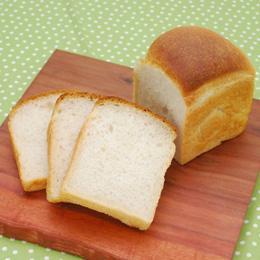 あこ酵母のイギリスパン