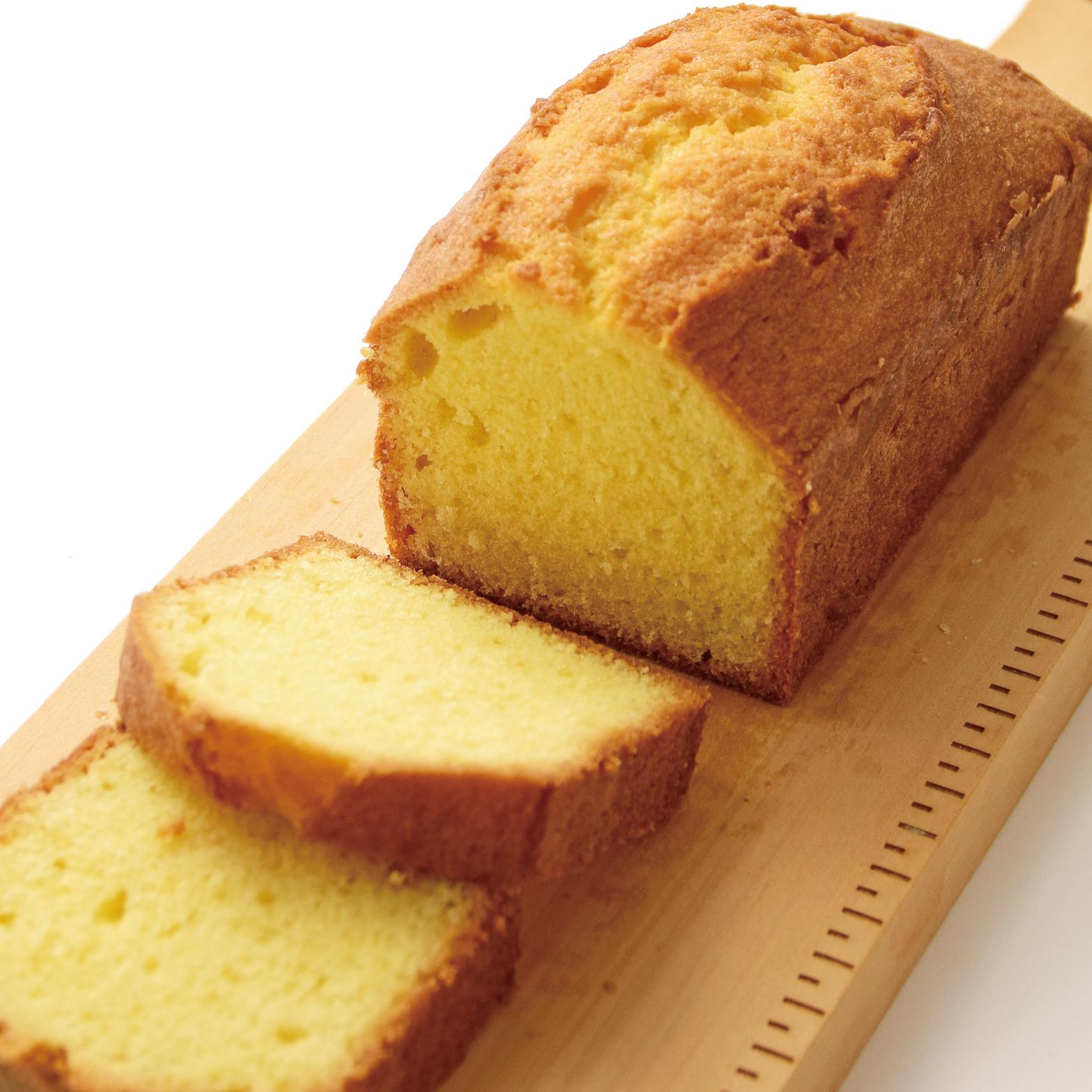 パウンド ケーキ の 作り方 しっとりパウンドケーキの作り方~失敗しない!基本とコツ~