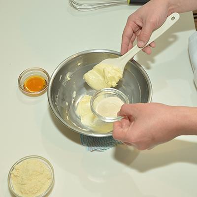 メープルバター1