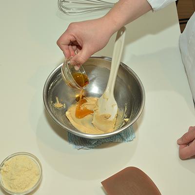 メープルバター2