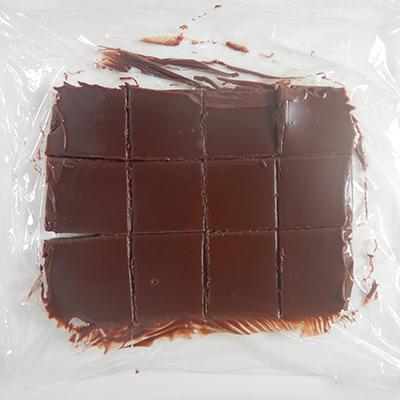 チョコクリーム4