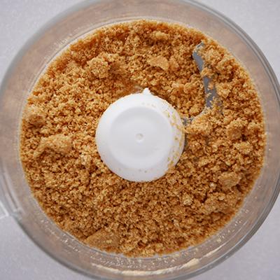 クッキー土台 1