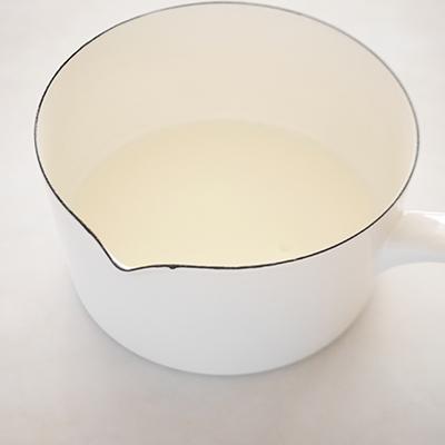 バタークリーム 6