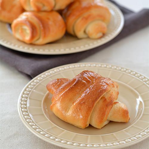 春恋シュガーバターパン